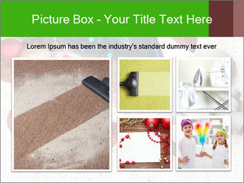 0000086525 PowerPoint Template - Slide 19