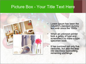 0000086525 PowerPoint Template - Slide 20