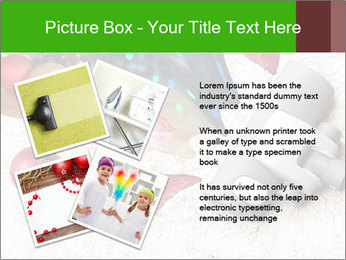 0000086525 PowerPoint Template - Slide 23