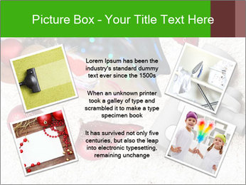 0000086525 PowerPoint Template - Slide 24