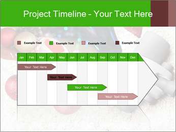 0000086525 PowerPoint Template - Slide 25