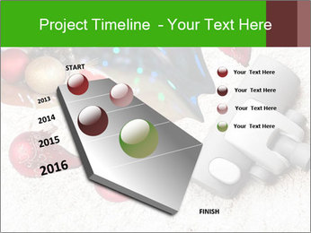 0000086525 PowerPoint Template - Slide 26