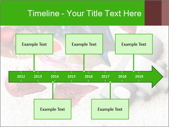 0000086525 PowerPoint Template - Slide 28