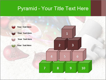 0000086525 PowerPoint Template - Slide 31