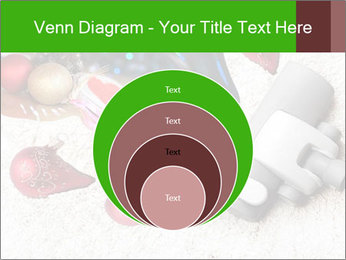 0000086525 PowerPoint Template - Slide 34