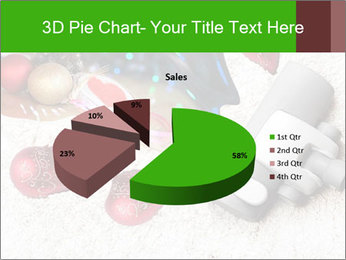 0000086525 PowerPoint Template - Slide 35