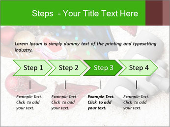 0000086525 PowerPoint Template - Slide 4