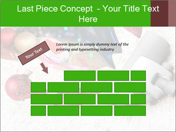 0000086525 PowerPoint Template - Slide 46