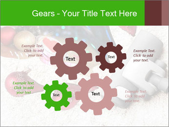 0000086525 PowerPoint Template - Slide 47