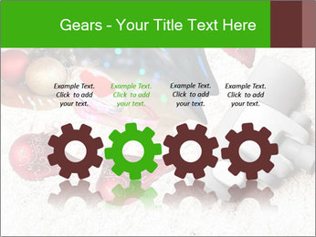 0000086525 PowerPoint Template - Slide 48