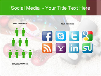 0000086525 PowerPoint Template - Slide 5