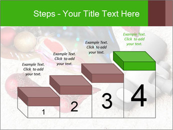 0000086525 PowerPoint Template - Slide 64