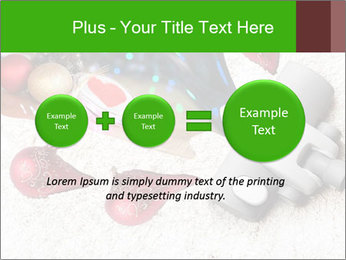 0000086525 PowerPoint Template - Slide 75