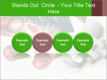 0000086525 PowerPoint Template - Slide 76