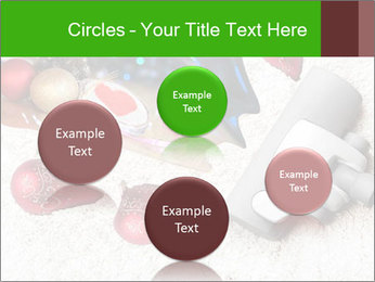 0000086525 PowerPoint Template - Slide 77