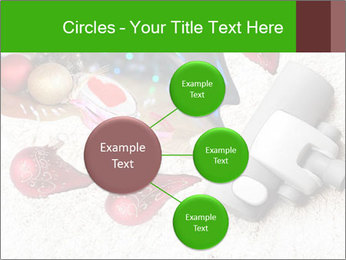 0000086525 PowerPoint Template - Slide 79