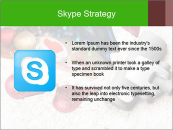 0000086525 PowerPoint Template - Slide 8