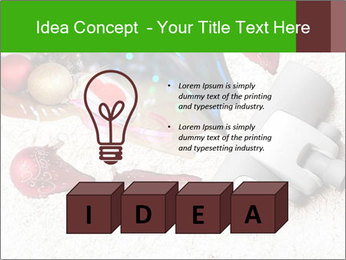 0000086525 PowerPoint Template - Slide 80