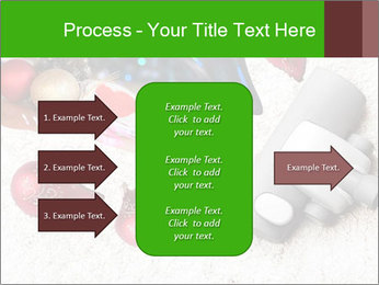 0000086525 PowerPoint Template - Slide 85
