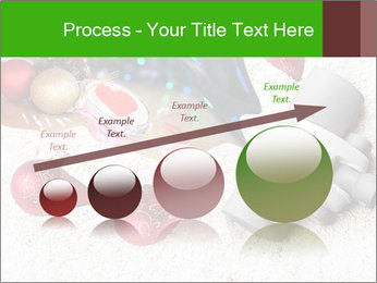 0000086525 PowerPoint Template - Slide 87