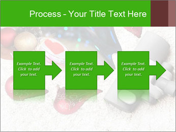 0000086525 PowerPoint Template - Slide 88