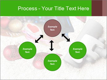 0000086525 PowerPoint Template - Slide 91