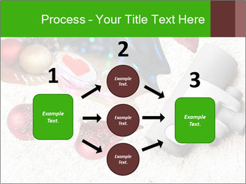 0000086525 PowerPoint Template - Slide 92