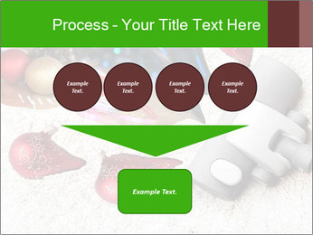 0000086525 PowerPoint Template - Slide 93
