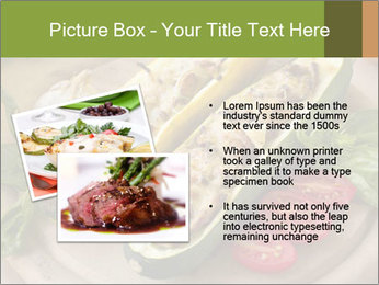 0000086526 PowerPoint Templates - Slide 20