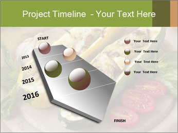 0000086526 PowerPoint Templates - Slide 26