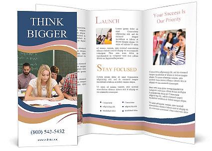 0000086527 Brochure Template