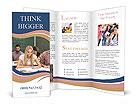 0000086527 Brochure Templates