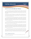 0000086527 Letterhead Template