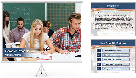 0000086527 PowerPoint Template