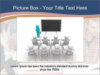 0000086527 PowerPoint Template - Slide 16