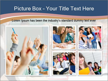 0000086527 PowerPoint Template - Slide 19