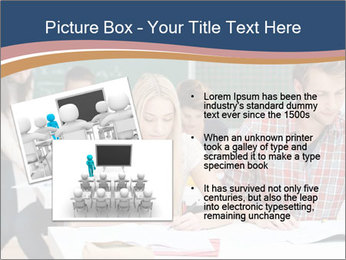 0000086527 PowerPoint Template - Slide 20
