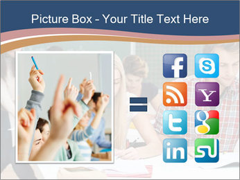 0000086527 PowerPoint Template - Slide 21