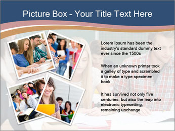 0000086527 PowerPoint Template - Slide 23