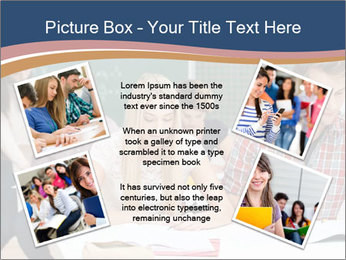 0000086527 PowerPoint Template - Slide 24