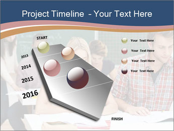 0000086527 PowerPoint Template - Slide 26