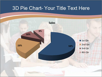 0000086527 PowerPoint Template - Slide 35