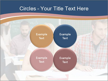 0000086527 PowerPoint Template - Slide 38