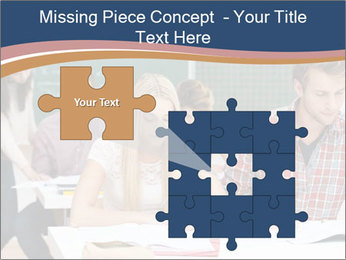 0000086527 PowerPoint Template - Slide 45