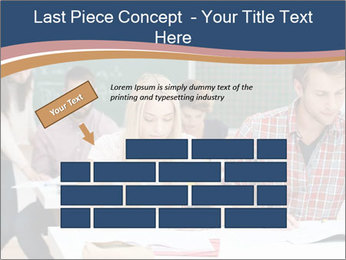 0000086527 PowerPoint Template - Slide 46