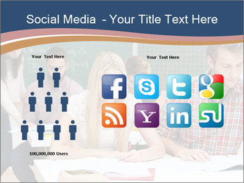 0000086527 PowerPoint Template - Slide 5