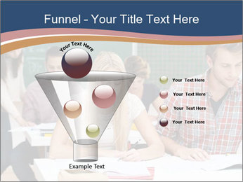 0000086527 PowerPoint Template - Slide 63