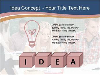 0000086527 PowerPoint Template - Slide 80