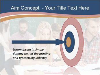0000086527 PowerPoint Template - Slide 83