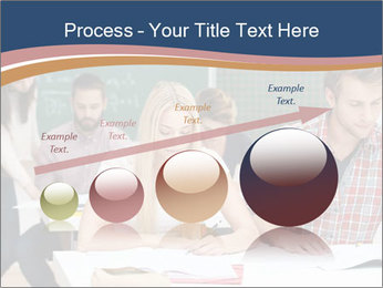 0000086527 PowerPoint Template - Slide 87